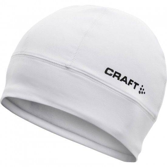 Craft Light Thermal Hat White (1902362-1900)