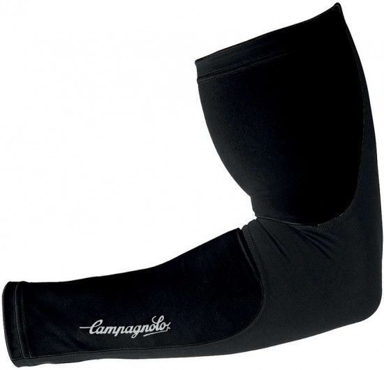 Campagnolo Arm Warmer Black