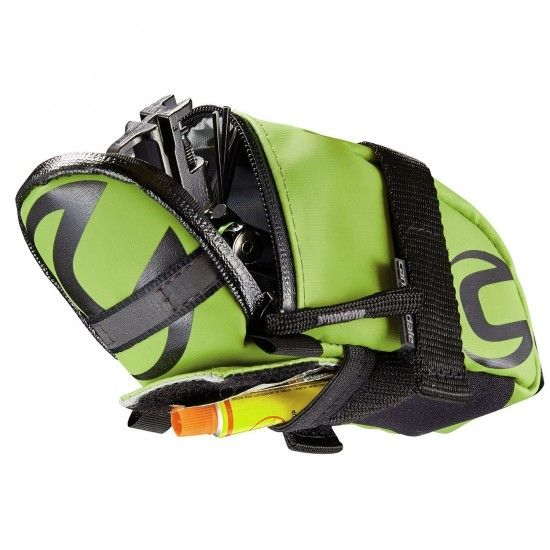 Cannondale Speedster 2 Seat Bag Small Green