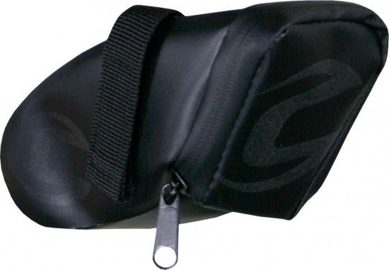 Cannondale Speedster Tpu Seat Bag