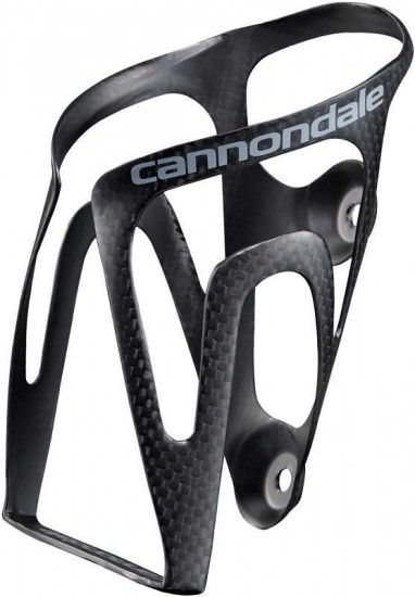 Cannondale Bottle Cage Carbon Speed-C Sl Cage