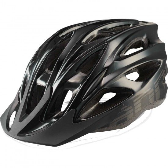 Cannondale Cycling Helmet Quick Black/Matt