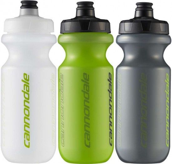 Cannondale Water Bottle Fade 550Ml