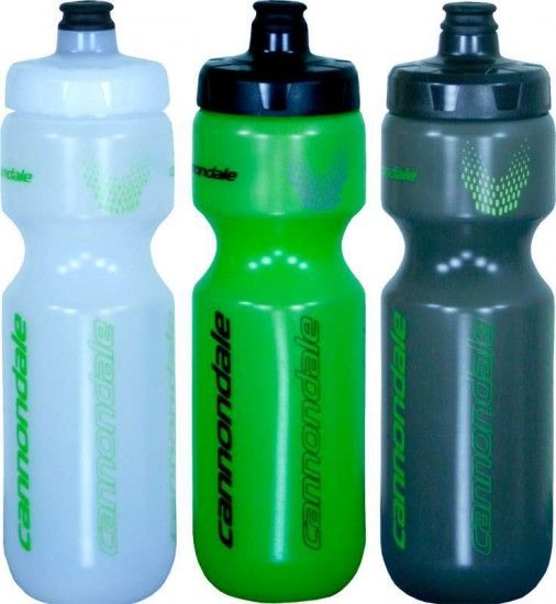 Cannondale Water Bottle Fade 700Ml