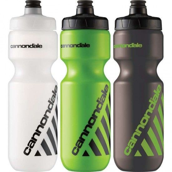 Cannondale Water Bottle Retro 700Ml