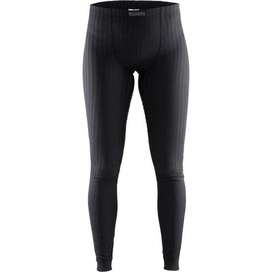 Craft Active Extreme 2.0 Pants Womens Long Underpants Black (1904493-9999)