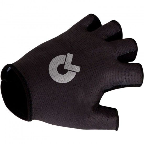 Giessegi D'Amico Utensilnord 2018 Short Finger Gloves - Professional Cycling Team