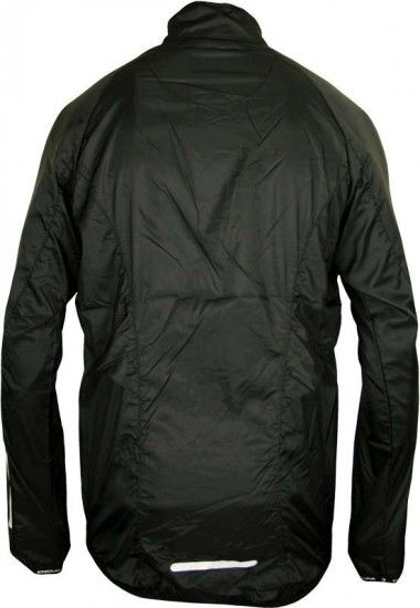 Endura Windproof Jacket Pakajak Black