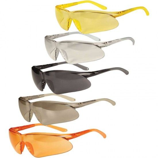 Endura Eyewear Spectral Glasses (E0040)