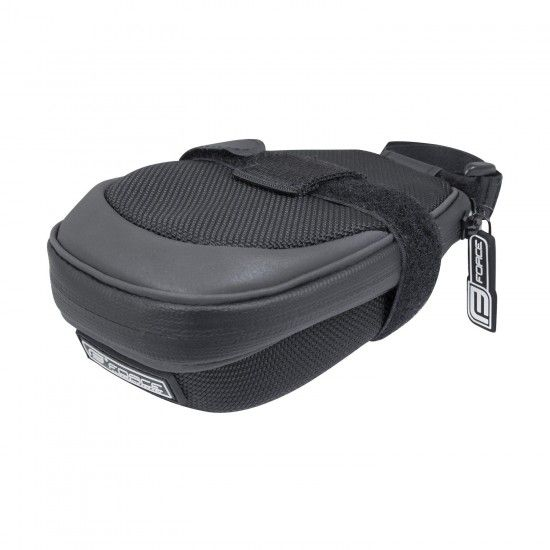 Force Caddy Reflective Seat Bag (896041)
