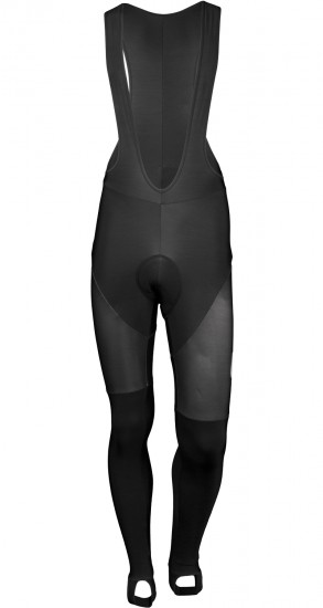 Vermarc Lotto Soudal 2019 Cycling Bib Tights - Professional Cycling Team