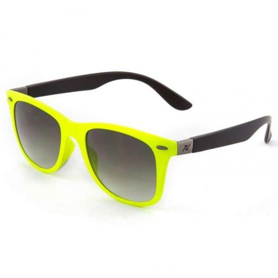 Nrc W15.Yd Fashion-/ Sport Eyewear Yellow/Black