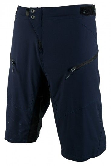 O'Neal Pin It Bike Shorts Dark Blue/Teal