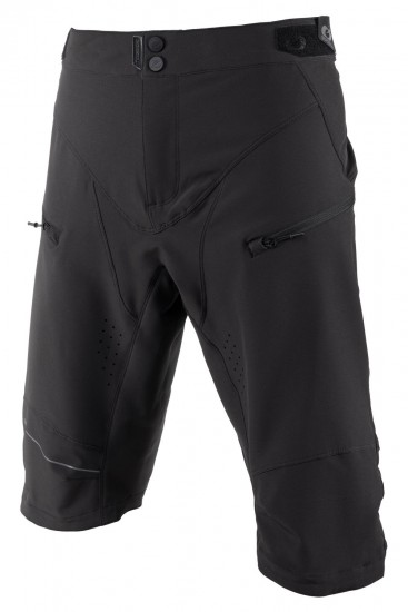 O'Neal Rockstacker Bike Shorts Black