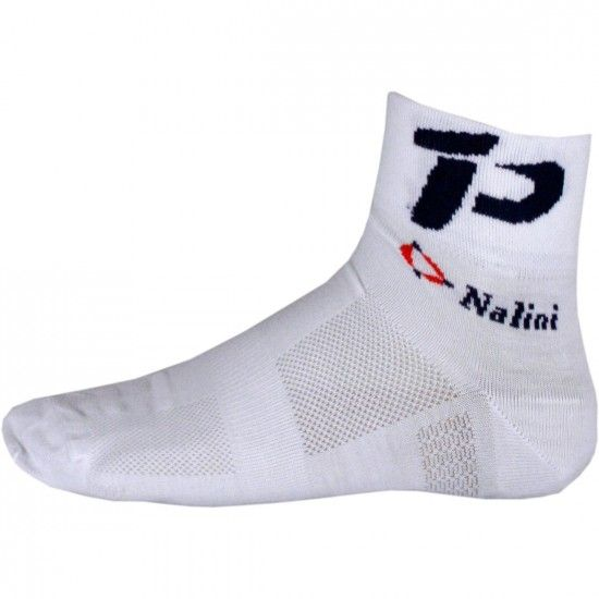 Nalini One Pro Cycling 2018 Cycling Socks - Professional Cycling Team
