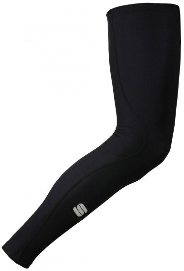 Sportful Thermodrytex Leg Warmer Black