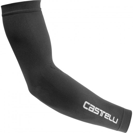 Castelli Team Sky 2019 Arm Warmers - Professional Cycling Team