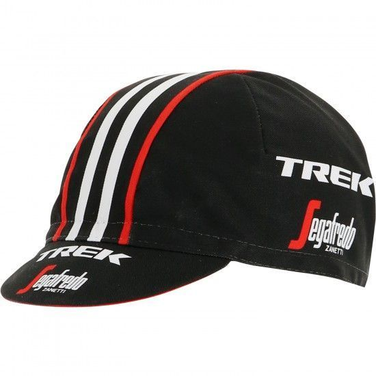 Santini Trek - Segafredo 2019 Super Set